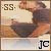 sky-scrapers's avatar