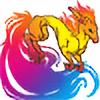Sky-Shifter's avatar