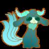 SKY-Space's avatar