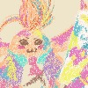 sky-stage's avatar