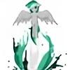 Sky-Streak-Oc's avatar