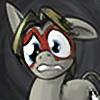 Sky-Streak's avatar