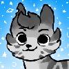 Sky-The-Artist's avatar