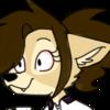 Sky-thepony65's avatar