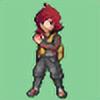 sky-wallker's avatar
