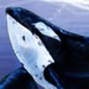 Sky-Whales's avatar