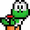 Sky-Yoshi-4444's avatar