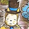 Sky-Zeo's avatar