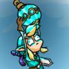 Sky104's avatar