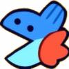 sky1150's avatar