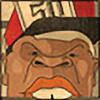 sky1983628's avatar