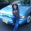 sky2hawk's avatar