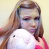 sky36668's avatar