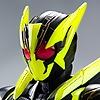 sky6035's avatar
