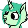 sky7storm's avatar