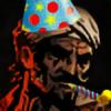 Sky9-Hades's avatar