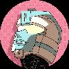 skyacya's avatar