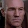 Skyalmian's avatar