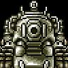 SkyAlx's avatar