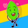 SkyAndDeadloxFan's avatar