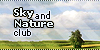 SkyAndNatureClub