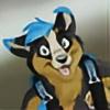 SkyanDog's avatar