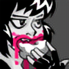 Skyao's avatar