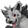 SkyAoiSora's avatar