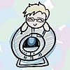 Skyara's avatar