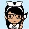 skyari's avatar