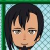skyarmyrecurit1000's avatar