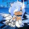 Skyaro's avatar