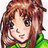 SkyArrow's avatar