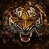 skyartistXD's avatar