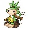 Skyartshark's avatar