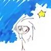 SkyAsimaru's avatar