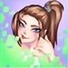 skyathekid's avatar