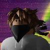 Skyattack's avatar