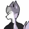 SkyB20's avatar