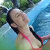 Skybar73's avatar