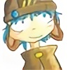 Skybase's avatar