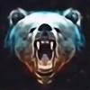 SkyBear21rus's avatar