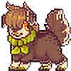 skybeIIs's avatar