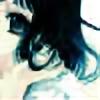 Skybells's avatar