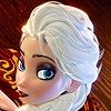 Skyblade3D's avatar