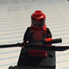 Skybladeace's avatar