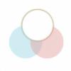 SkybladeMedia's avatar