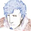 Skyblast's avatar