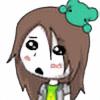 SkyBlazer64's avatar