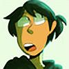 skyblitzhart's avatar